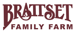 Brattsett Family Farms, LLC.