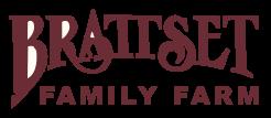 Brattsett Family Farms, LLC.